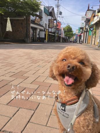 軽井沢旅行。二日目朝ごはん。_b0370192_07000756.jpg