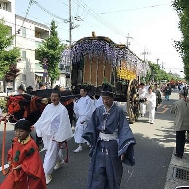 京都_a0155408_17365862.jpg