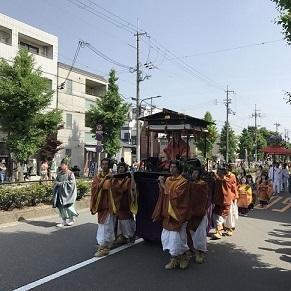京都_a0155408_17370807.jpg