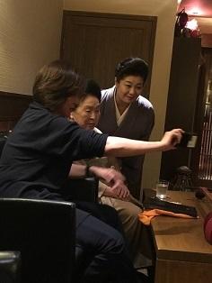 京都_a0155408_17371311.jpg