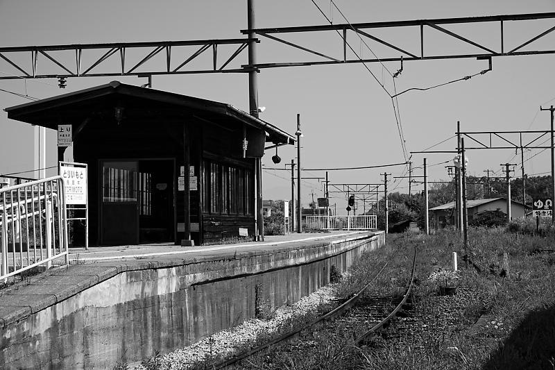 5LinksでGo~!@近江鉄道沿線ポタリング 其の一_f0032011_21022703.jpg
