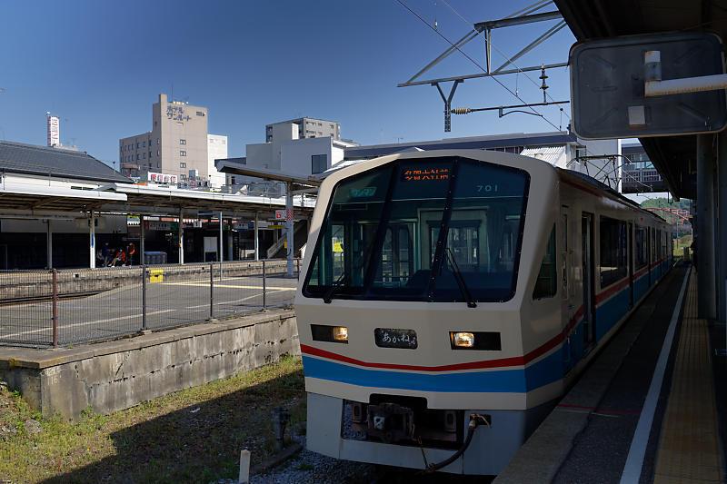 5LinksでGo~!@近江鉄道沿線ポタリング 其の一_f0032011_21022791.jpg