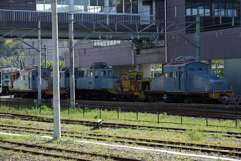 5LinksでGo~!@近江鉄道沿線ポタリング 其の一_f0032011_21022811.jpg