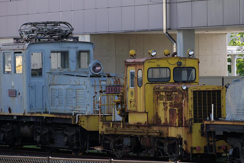 5LinksでGo~!@近江鉄道沿線ポタリング 其の一_f0032011_21022881.jpg