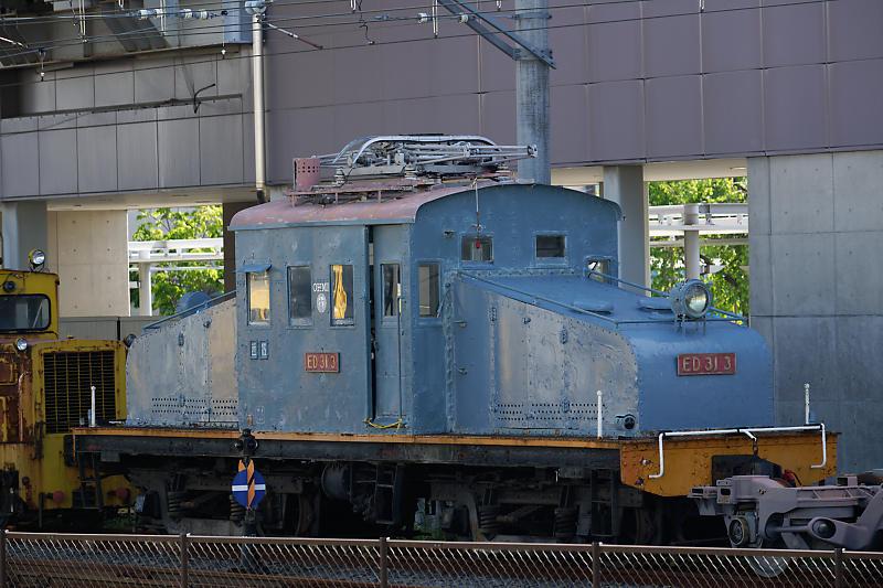 5LinksでGo~!@近江鉄道沿線ポタリング 其の一_f0032011_21022886.jpg
