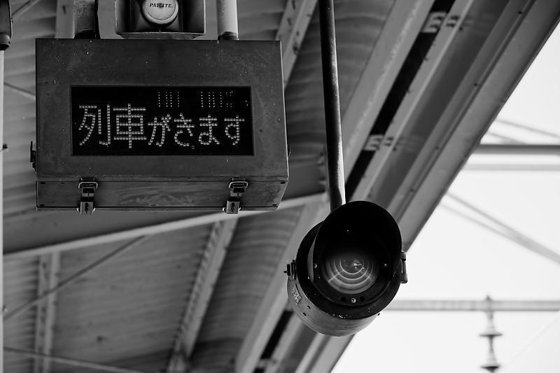 5LinksでGo~!@近江鉄道沿線ポタリング 其の一_f0032011_21022923.jpg