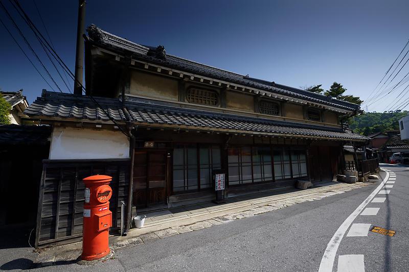 5LinksでGo~!@近江鉄道沿線ポタリング 其の一_f0032011_21041386.jpg