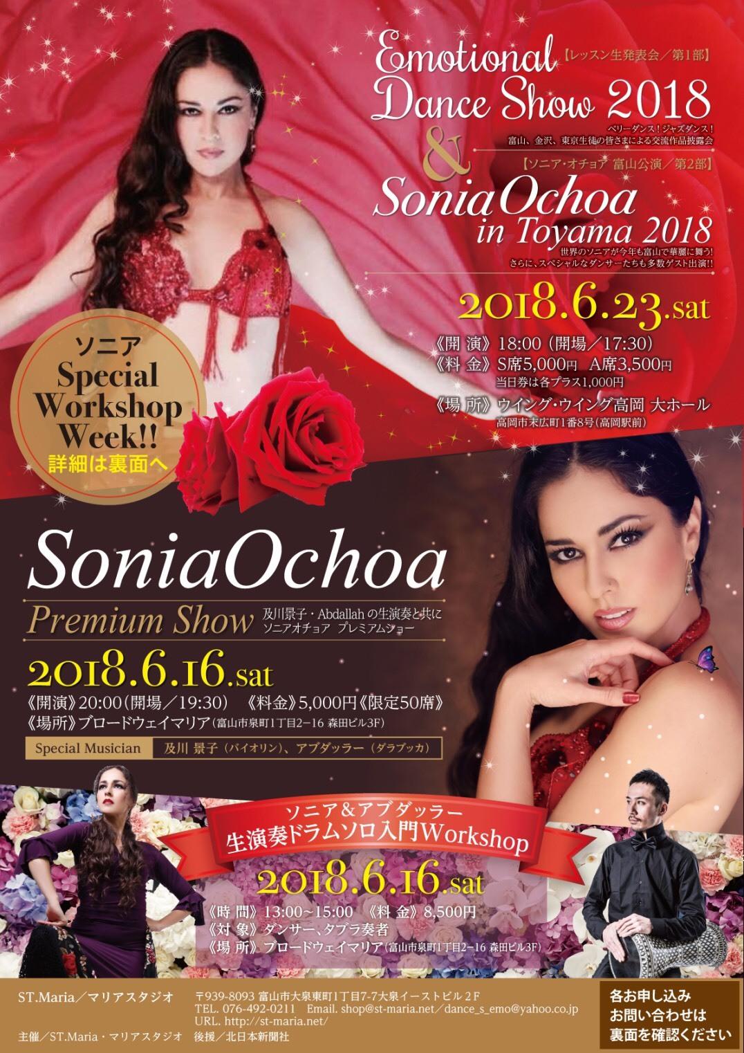 ソニアWS in 富山 2018 参加者募集中_c0201916_19291116.jpg