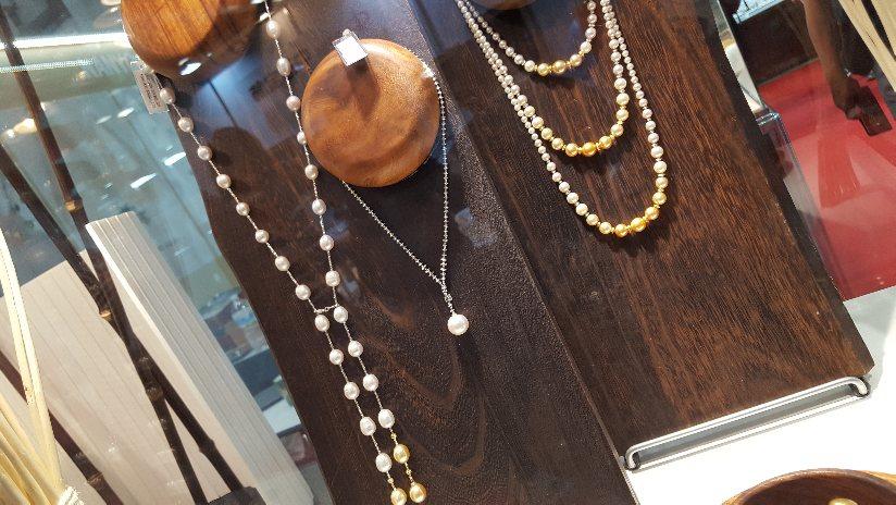 Jewellery show☆_f0126121_11415616.jpg