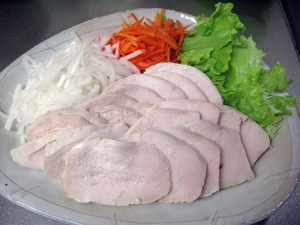 鶏胸肉_f0129726_21520893.jpg
