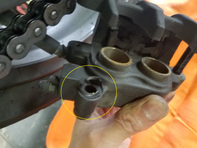 VFR800X ブレーキ整備_e0114857_11021399.png