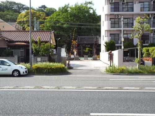 浦島伝説とぐるっとパスNo.8 そごう美術館「アンティーク・レース展」まで見たこと_f0211178_17363767.jpg