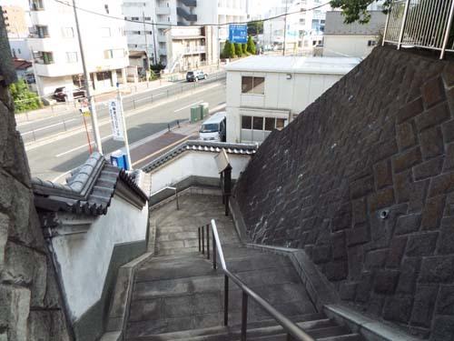 浦島伝説とぐるっとパスNo.8 そごう美術館「アンティーク・レース展」まで見たこと_f0211178_17420226.jpg