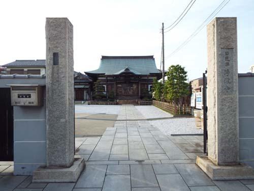 浦島伝説とぐるっとパスNo.8 そごう美術館「アンティーク・レース展」まで見たこと_f0211178_17450112.jpg