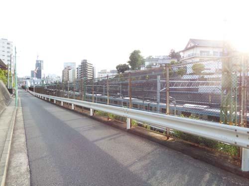 浦島伝説とぐるっとパスNo.8 そごう美術館「アンティーク・レース展」まで見たこと_f0211178_17451628.jpg