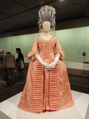 浦島伝説とぐるっとパスNo.8 そごう美術館「アンティーク・レース展」まで見たこと_f0211178_17470659.jpg