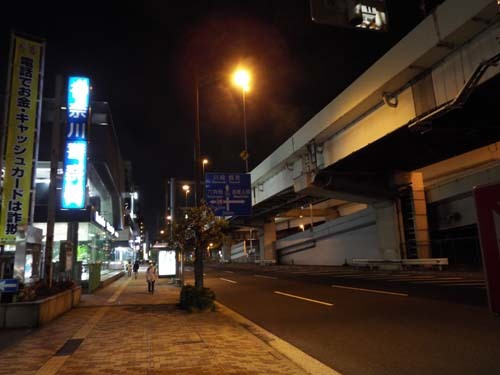 浦島伝説とぐるっとパスNo.8 そごう美術館「アンティーク・レース展」まで見たこと_f0211178_17473830.jpg