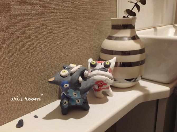 湯布院旅行記  〜絶品スイーツと絶品ピーナッツ豆腐!_a0341288_22292441.jpg