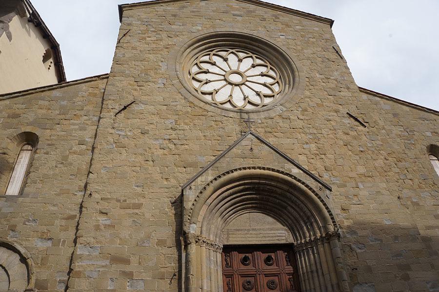 ピエロ・デッラ・フランチェスカとハーブ博物館、見所が多いサンセポルクロ_f0106597_22452630.jpg