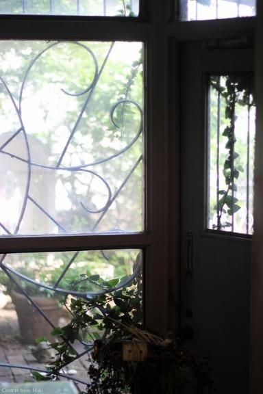 Jardin éternel ....... 慈しみに奏でられて_c0203401_21535474.jpg