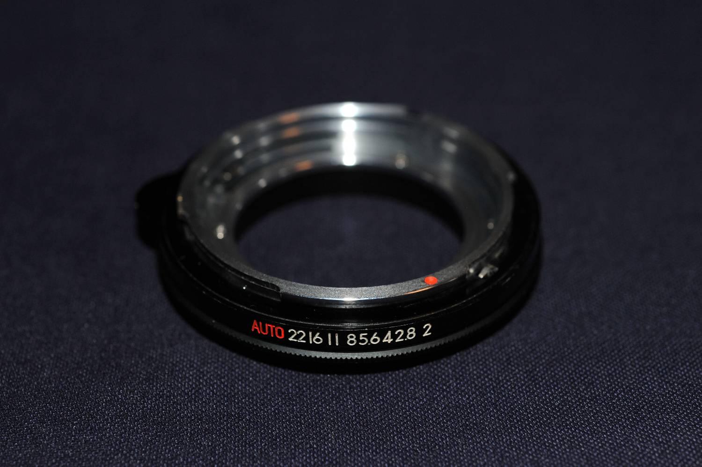 UVトプコール50mmF2 で 数点_b0069128_11434138.jpg