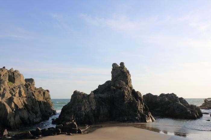 【飯岡刑部岬】【犬岩】銚子旅行 - 5 -_f0348831_23300067.jpg