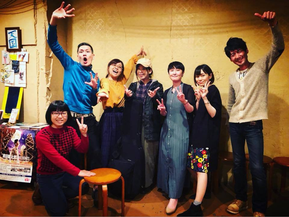 薔薇道をゆく_e0071652_16340167.jpg