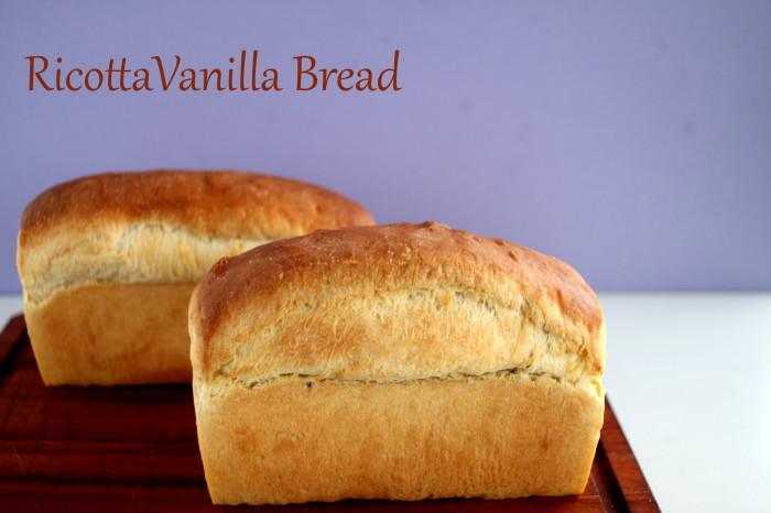 自家製酵母パンが、もちもちして重くなってしまう原因_c0162653_14551946.jpg