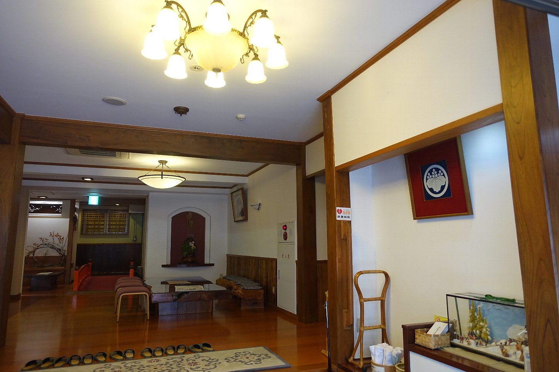 銀山温泉 能登屋_c0112559_08470830.jpg
