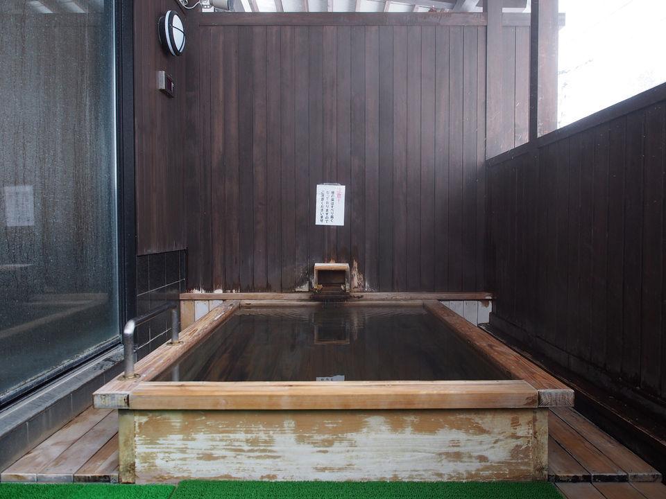 銀山温泉 能登屋_c0112559_08514353.jpg