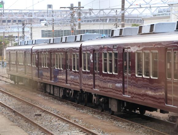 阪急正雀 小ネタ・・_d0202264_22165759.jpg