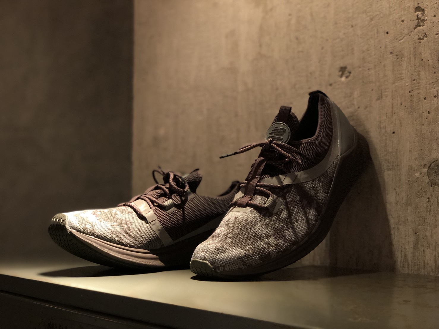 N.HOOLYWOOD × New Balance - Collaboration Product._f0020773_19172769.jpg