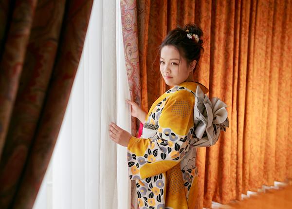 Maiちゃんの前撮りと成人式_d0335577_15031775.jpg