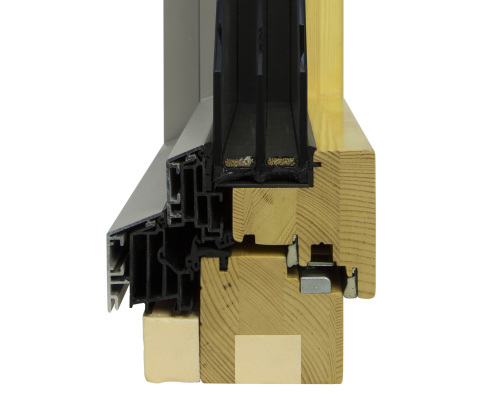 窓再考:見込厚木製サッシ_e0054299_18150530.jpg