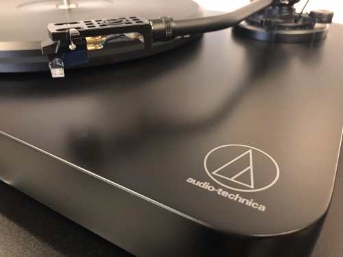 audio-technica AT-LP7展示導入致しました。_c0113001_15223466.jpeg