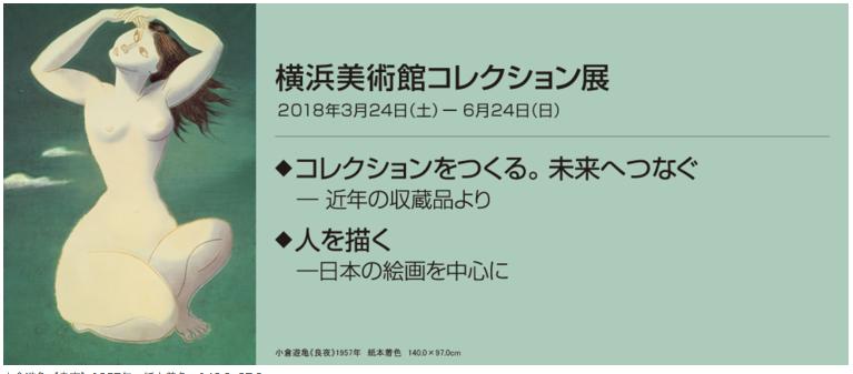 石川直樹氏 展覧会「コレクションをつくる。未来へつなぐ」_b0187229_11231860.png