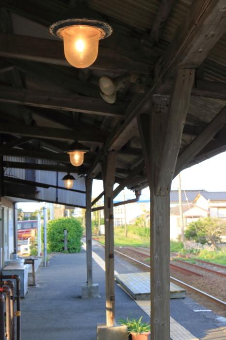 【外川駅】銚子旅行 - 6 -_f0348831_00084633.jpg