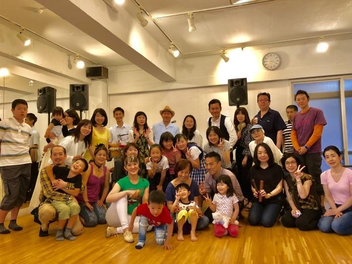 国立ダンススタジオ・ブエノの元気_a0103940_03192788.jpeg