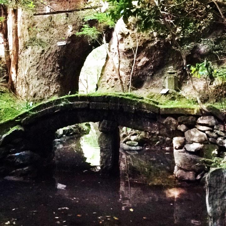 室山熊野神社と麻生池。_b0125443_17585740.jpeg