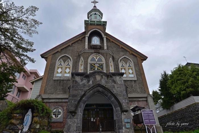 church_a0322950_20043608.jpg