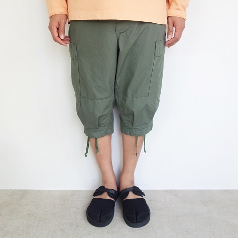 PROPPER : BDU TREK PANTS_a0234452_16434320.jpg