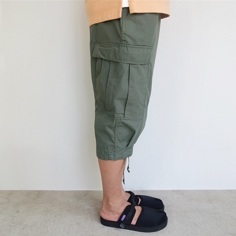 PROPPER : BDU TREK PANTS_a0234452_16434814.jpg