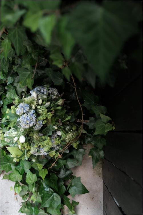 「hurrah」haruさんのお花屋さん♪_c0086062_03055377.png