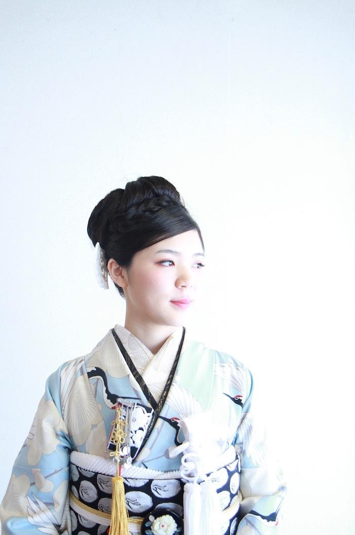 Masakoちゃんの前撮り_d0335577_13242197.jpg