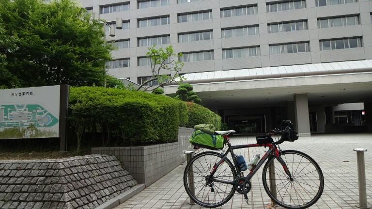 27日目【博多−山口川棚温泉】雨雲に追われて九州脱出_e0201281_04261899.jpg
