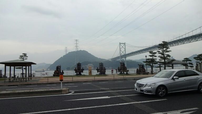 27日目【博多−山口川棚温泉】雨雲に追われて九州脱出_e0201281_04305738.jpg