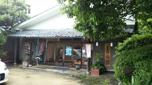 27日目【博多−山口川棚温泉】雨雲に追われて九州脱出_e0201281_04342157.jpg