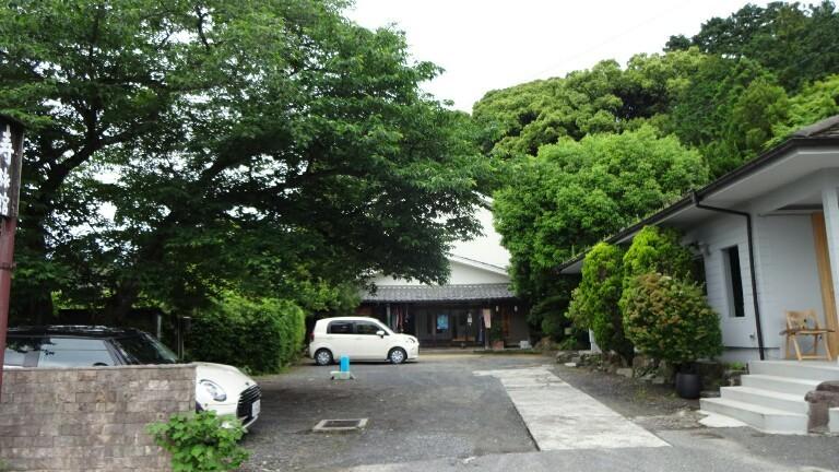 28日目【川棚温泉−益田】か風が強かった!_e0201281_22152749.jpg