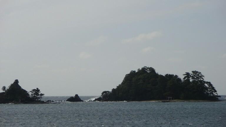 28日目【川棚温泉−益田】か風が強かった!_e0201281_22262332.jpg