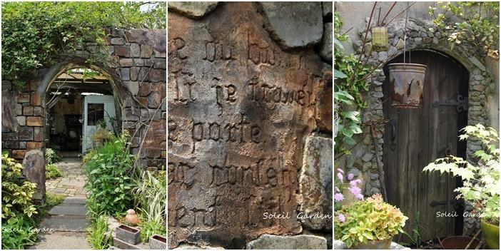 ◆泉南の有名な3つの園芸店巡り・・・『ロベリア』『金久』『リル・シュル・ラ・リング』_e0154682_23091961.jpg